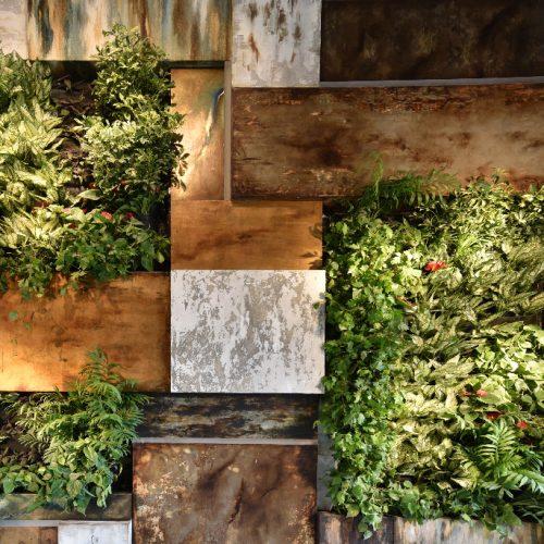 دیوار سبز املاک دیوار سبز تجاری