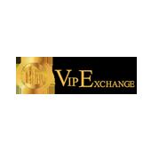 vipexchange